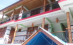 Sharda House Home Stay
