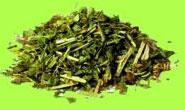 Mix Herbal Tea